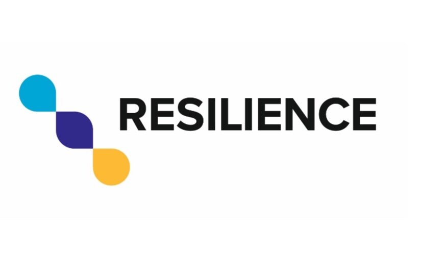 RESILIENCE – A Research Infrastructure for Religious Studies